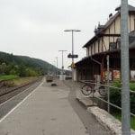 Duitsland - Bad Munstereifel - 11-09-2014 t.e.m. 14-09-2014 - 050