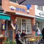 Duitsland - Bad Munstereifel - 11-09-2014 t.e.m. 14-09-2014 - 052