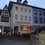 Duitsland - Bad Munstereifel - 11-09-2014 t.e.m. 14-09-2014 - 054