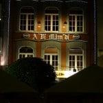 Belgie - Malmedy 2 - 2014