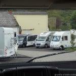 Duitsland - Ernst 1 - 2014