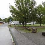 Duitsland Trier 1 - 2014