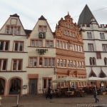 Duitsland Trier 2 - 2014