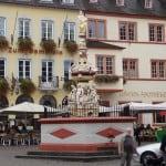Duitsland Trier 3 - 2014