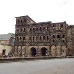 Duitsland Trier 4 - 2014