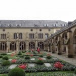 Duitsland Trier 5 - 2014