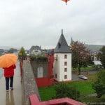 Duitsland - Trittenheim 2 - 2014