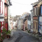 Frankrijk 2014 - Valéry-sur-somme - 001