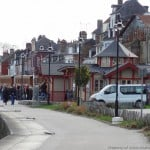 Frankrijk 2014 - Valéry-sur-somme - 002