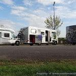 Duitsland - Wassenberg - 25-04-2015 tot en met 26-04-2015 - 003