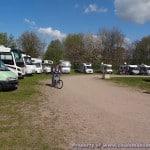 Duitsland - Xanten - 17-04-2015 tot en met 19-04-2015 - 003