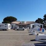 Frankrijk - Camargue - Le Cap d'Agde - 03-04-2015 tot en met 13-04-2015 - 010