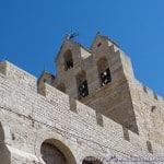 Frankrijk - Camargue - Le Cap d'Agde - 03-04-2015 tot en met 13-04-2015 - 036