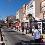 Frankrijk - Camargue - Le Cap d'Agde - 03-04-2015 tot en met 13-04-2015 - 102
