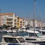 Frankrijk - Camargue - Le Cap d'Agde - 03-04-2015 tot en met 13-04-2015 - 115