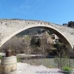 Frankrijk - Camargue - Le Cap d'Agde - 03-04-2015 tot en met 13-04-2015 - 172