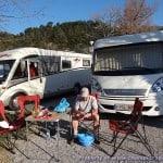 Frankrijk - Camargue - Le Cap d'Agde - 03-04-2015 tot en met 13-04-2015 - 184