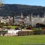 Frankrijk - Camargue - Le Cap d'Agde - 03-04-2015 tot en met 13-04-2015 - 187
