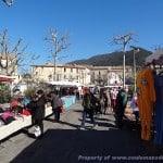 Frankrijk - Camargue - Le Cap d'Agde - 03-04-2015 tot en met 13-04-2015 - 190