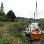 België - Sint Amands - 13-08-2015 tot en met 16-08-2015 - 007