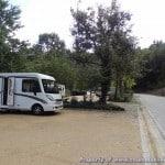 Belgie - Nisramont - 19-09-2015 tot en met 20-09-2015 - 029