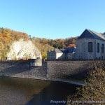 Belgie - Ardennen - Frankrijk Champagne - 31-10-2015 tot en met 08-11-2015 - 011