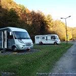 Belgie - Ardennen - Frankrijk Champagne - 31-10-2015 tot en met 08-11-2015 - 030