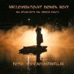 Halloween domein Bovy