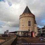 Nederland - Vlissingen - 20-11-2015 tot en met 22-11-2015 - 021