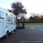 Nederland - Vlissingen - 20-11-2015 tot en met 22-11-2015 - 040