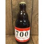 vlissingen-700-bier-33-cl