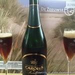 Nederland - Zeeland - Renesse - 20-12-2015 tot en met 22-12-2015 - 028