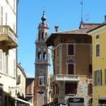 Parma (IT)