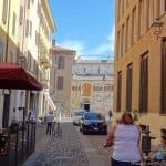 Modena (IT)