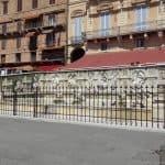 Siena (IT)