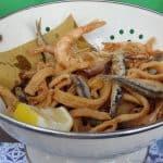 Cinque Terre - Monterosso al Mare - Cantina Di Miky (IT)