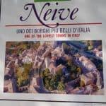 Neive (IT)