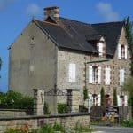 Saint-Jacut-de-la-Mer